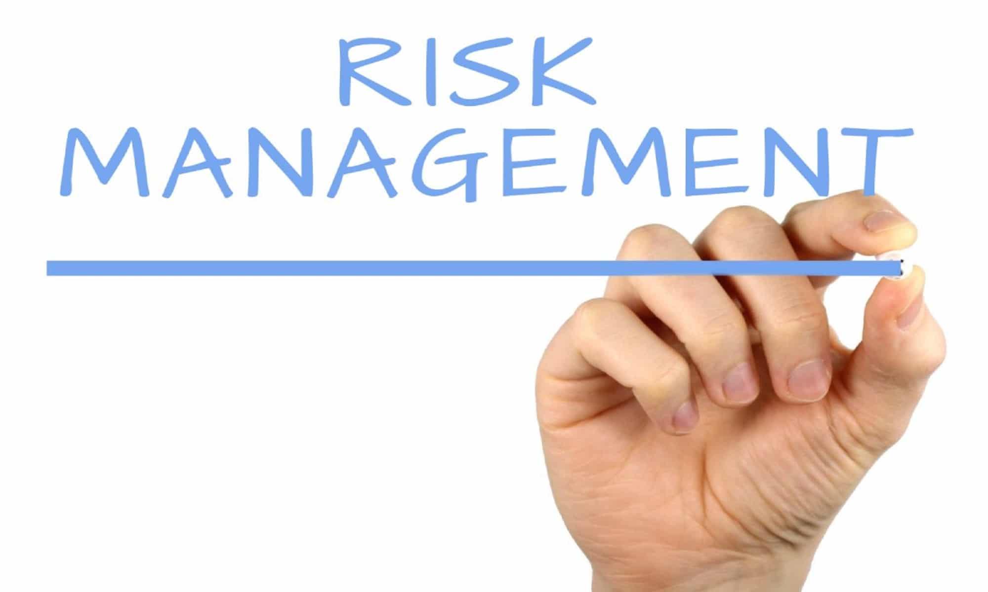 modern it management  it risk management  lecture 9